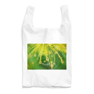 ビョウヤナギ Reusable Bag