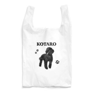 こたろう Reusable Bag