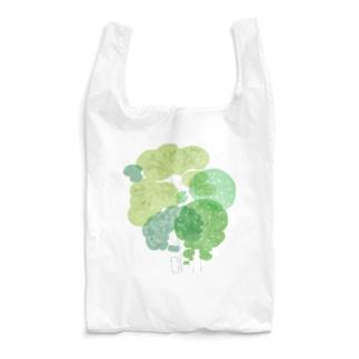 森 Reusable Bag