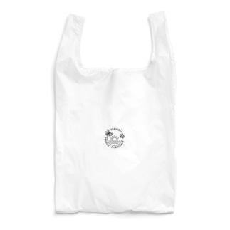 hawaii honu makana Reusable Bag