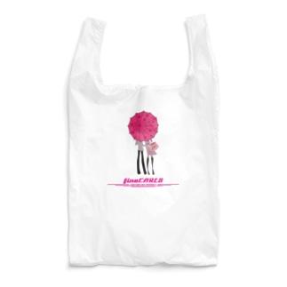 rainjune Reusable Bag