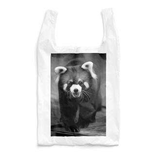 どうぶつの声シリーズ52 Reusable Bag