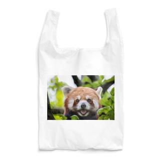 どうぶつの声シリーズ53.5 Reusable Bag