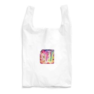 enogu Reusable Bag