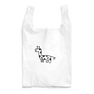 キリンチャレンジ Reusable Bag