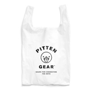 X FACES #21626 Reusable Bag