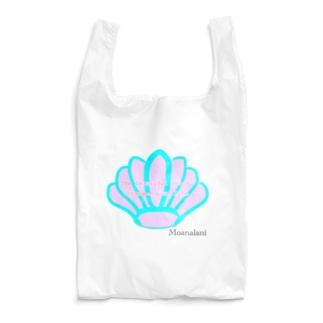 ハッピーシェルちゃん Reusable Bag