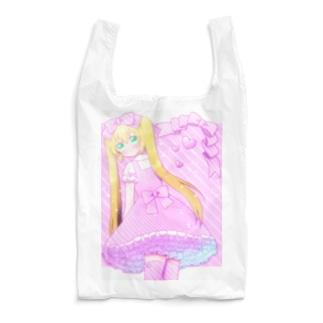 🎀 Reusable Bag