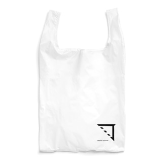 seaside nocturne Reusable Bag