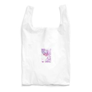 ピュア♥️女子 Reusable Bag