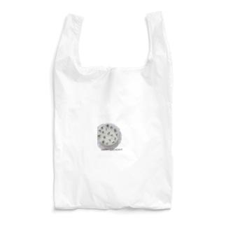 HBDシリーズ2 Reusable Bag