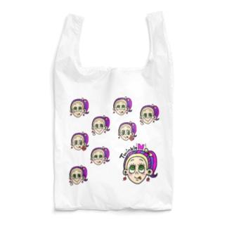 m* Reusable Bag
