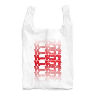 ハードコア Reusable Bag