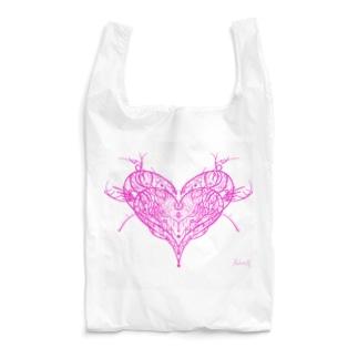 HAERT MANDARA Reusable Bag