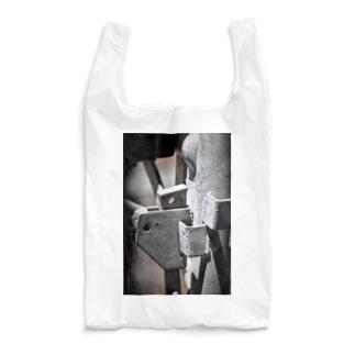 足場 Reusable Bag