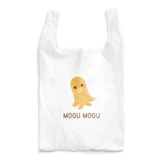 たこさんウインナー Merry Care Friends Reusable Bag
