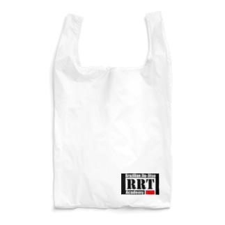 RRTオリジナル Reusable Bag