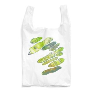 全部愛して。 Reusable Bag