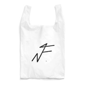 NF. Reusable Bag
