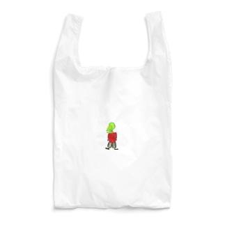 QUEEN  Reusable Bag