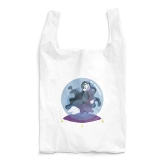 うらない Reusable Bag