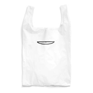 べつやく目 Reusable Bag