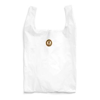 『うちのコ・シリーズ「ねこの王国」』 Reusable Bag
