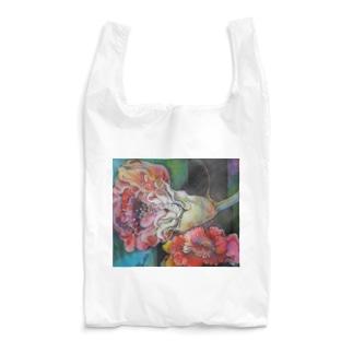 花の都 Reusable Bag