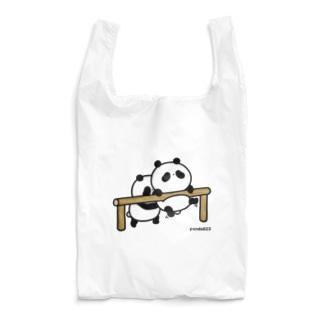 がんばれ〜! Reusable Bag