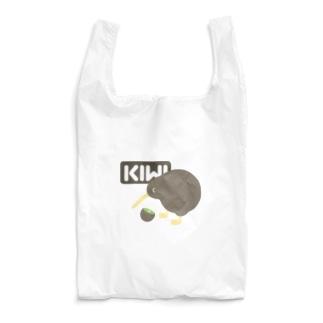KIWI&KIWI Reusable Bag