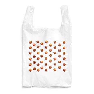 Honey toast set Reusable Bag