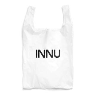 INNU (doge in Japanese) Reusable Bag