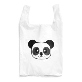 【原価販売】タンタンBタイプ Reusable Bag