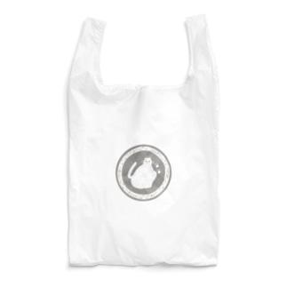 猫まるシリーズ Reusable Bag