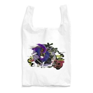 七転八起 Reusable Bag