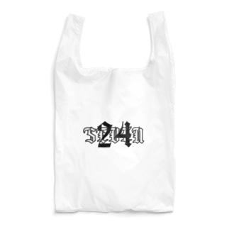 24/SEVEN Reusable Bag