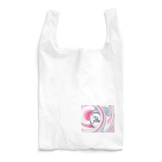 SWALLOW Reusable Bag