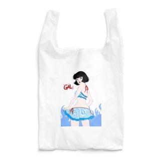 gals Reusable Bag