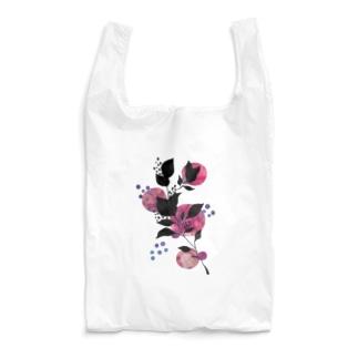 LEAF2 Reusable Bag