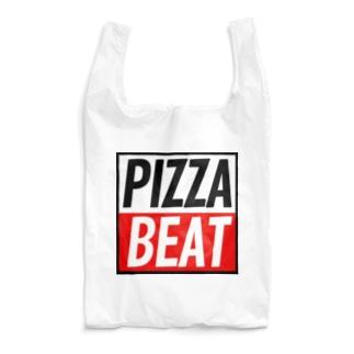 PIZZABEAT Reusable Bag