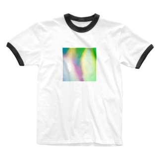 Ambient Light Ringer T-shirts