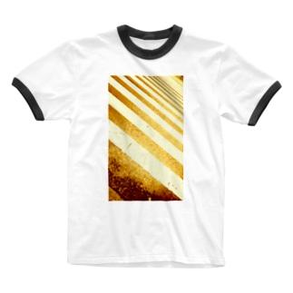 「 いつか本気出す 」の「 いつか 」はいつなんですか?  Ringer T-shirts