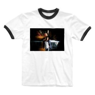 World Ringer T-shirts