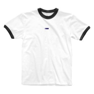 QYTO Ringer T-shirts