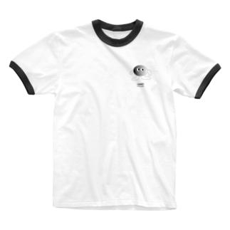 もう夏ですね♪ティー Ringer T-shirts