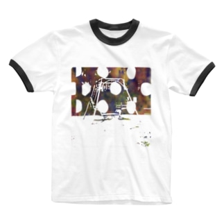 unknown song Ringer T-shirts