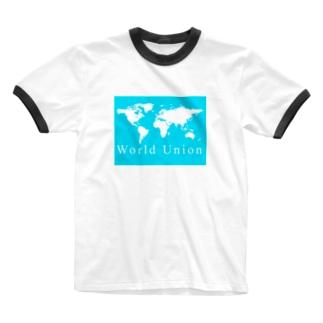 2022 2021 最新 限定 デザインTシャツ 人気トップアーティスト ニュース LEIFORTZ Billion Art BEST SELLER 通販 #アパレルブランド #Alisaz #SHIONZ #月基地クラウドファンド #TOPDESIGNER #建築デザイナー #都市デザイナー #WORLDNEWS #TOPARTIST #TOPPHOTOGRAPHER #世界最大フリーオークションサイト #worldunionmarket 協力: 世界チャリティ 火星基地 聖龍寺 Ringer T-shirts