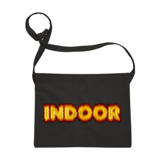 INDOOR Sacoches