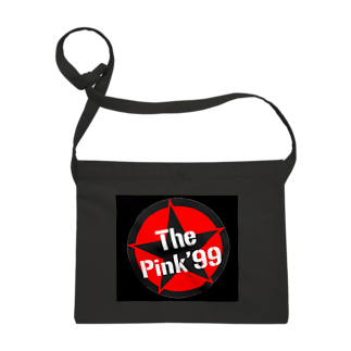 shibu69.The☆Pink'99のThe☆Pink'99バック Sacoches