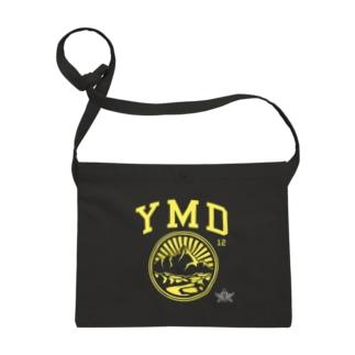 YMD(山田) Sacoches